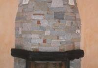 arte-antica-del-sasso-realizzazione-camino-con-rivestimento-in-pietra-01-bjpg