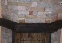 arte-antica-del-sasso-realizzazione-camino-con-rivestimento-in-pietra-01-cjpg