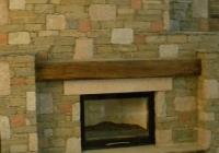arte-antica-del-sasso-realizzazione-camino-con-rivestimento-in-pietra-02-bjpg