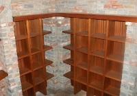 arte-antica-del-sasso-realizzazione-cantina-per-la-conservazione-del-vino-rivestita-in-sasso-con-volte-in-mattoni-a-vista-04jpg