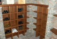 arte-antica-del-sasso-realizzazione-cantina-per-la-conservazione-del-vino-rivestita-in-sasso-con-volte-in-mattoni-a-vista-05jpg