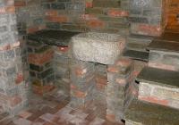 arte-antica-del-sasso-realizzazione-cantina-per-la-conservazione-del-vino-rivestita-in-sasso-con-volte-in-mattoni-a-vista-08jpg