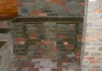 arte-antica-del-sasso-realizzazione-cantina-per-la-conservazione-del-vino-rivestita-in-sasso-con-volte-in-mattoni-a-vista-10jpg