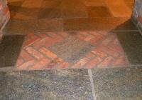 arte-antica-del-sasso-realizzazione-cantina-per-la-conservazione-del-vino-rivestita-in-sasso-con-volte-in-mattoni-a-vista-11jpg