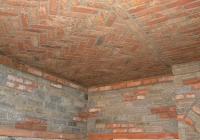arte-antica-del-sasso-realizzazione-cantina-per-la-conservazione-del-vino-rivestita-in-sasso-con-volte-in-mattoni-a-vista-12jpg