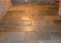 arte-antica-del-sasso-realizzazione-cantina-per-la-conservazione-del-vino-rivestita-in-sasso-con-volte-in-mattoni-a-vista-13jpg