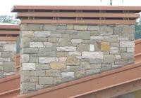 arte-antica-del-sasso-realizzazione-cominogli-in-pietra-e-mattoni-antichizzati-02jpg