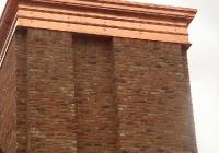 arte-antica-del-sasso-realizzazione-cominogli-in-pietra-e-mattoni-antichizzati-04jpg