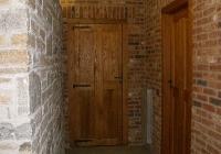 arte-antica-del-sasso-realizzazione-corridoio-con-cupole-e-arcate-rivestito-con-mattoni-a-vista-03jpg