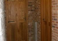arte-antica-del-sasso-realizzazione-corridoio-con-cupole-e-arcate-rivestito-con-mattoni-a-vista-04jpg