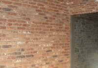 arte-antica-del-sasso-realizzazione-corridoio-con-cupole-e-arcate-rivestito-con-mattoni-a-vista-06jpg