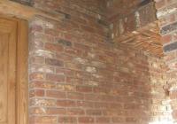 arte-antica-del-sasso-realizzazione-corridoio-con-cupole-e-arcate-rivestito-con-mattoni-a-vista-08jpg
