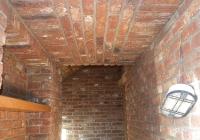 arte-antica-del-sasso-realizzazione-corridoio-con-cupole-e-arcate-rivestito-con-mattoni-a-vista-11jpg