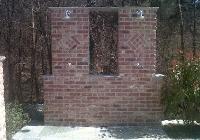 arte-antica-del-sasso-realizzazione-strutture-per-docce-esterne-02jpg