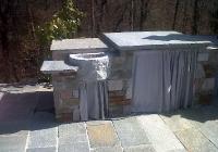 arte-antica-del-sasso-barbeque-fontanella-rivestimento-in-pietra-e-mattoni-a-vista-02