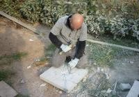 arte-antica-del-sasso-realizzazione-forno-barbeque-fontanella-in-pietra-di-luserna-01jpg