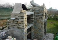 arte-antica-del-sasso-realizzazione-forno-barbeque-fontanella-in-pietra-di-luserna-03jpg
