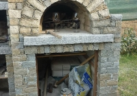 arte-antica-del-sasso-realizzazione-forno-barbeque-fontanella-in-pietra-di-luserna-05jpg