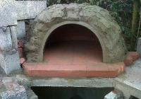 arte-antica-del-sasso-realizzazione-forno-barbeque-in-sasso-misto-01ajpg