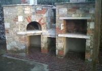 arte-antica-del-sasso-realizzazione-forno-barbeque-in-sasso-misto-02ajpg