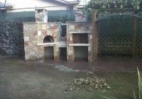 arte-antica-del-sasso-realizzazione-forno-barbeque-in-sasso-misto-02bjpg
