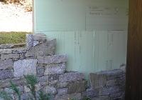 arte-antica-del-sasso-realizzazione-muri-in-pietra-e-sassi-02jpg