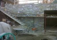 arte-antica-del-sasso-realizzazione-muri-in-pietra-e-sassi-03jpg