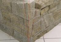 arte-antica-del-sasso-realizzazione-muri-in-pietra-e-sassi-04jpg