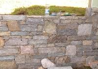 arte-antica-del-sasso-realizzazione-muri-in-pietra-e-sassi-05jpg
