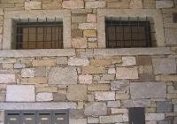 arte-antica-del-sasso-realizzazione-muri-in-pietra-e-sassi-06jpg