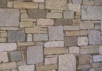 arte-antica-del-sasso-realizzazione-muri-in-pietra-e-sassi-08jpg