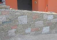 arte-antica-del-sasso-realizzazione-muri-in-pietra-e-sassi-11jpg