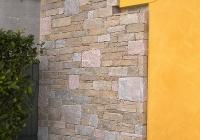 arte-antica-del-sasso-realizzazione-muri-in-pietra-e-sassi-12jpg