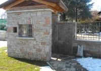 arte-antica-del-sasso-realizzazione-muri-in-pietra-e-sassi-13jpg