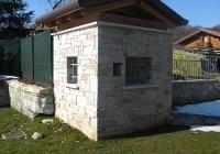 arte-antica-del-sasso-realizzazione-muri-in-pietra-e-sassi-14jpg