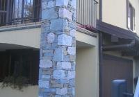 arte-antica-del-sasso-realizzazione-pilastri-in-pietra-e-mattoni-a-vista-01jpg