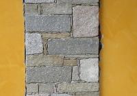arte-antica-del-sasso-realizzazione-pilastri-in-pietra-e-mattoni-a-vista-02jpg