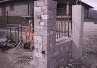 arte-antica-del-sasso-realizzazione-pilastri-in-pietra-e-mattoni-a-vista-03jpg