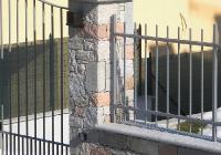 arte-antica-del-sasso-realizzazione-pilastri-in-pietra-e-mattoni-a-vista-04jpg