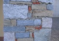 arte-antica-del-sasso-realizzazione-pilastri-in-pietra-e-mattoni-a-vista-06jpg