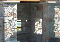 arte-antica-del-sasso-realizzazione-pilastri-in-pietra-e-mattoni-a-vista-07jpg