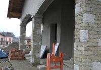 arte-antica-del-sasso-realizzazione-pilastri-in-pietra-e-mattoni-a-vista-09jpg
