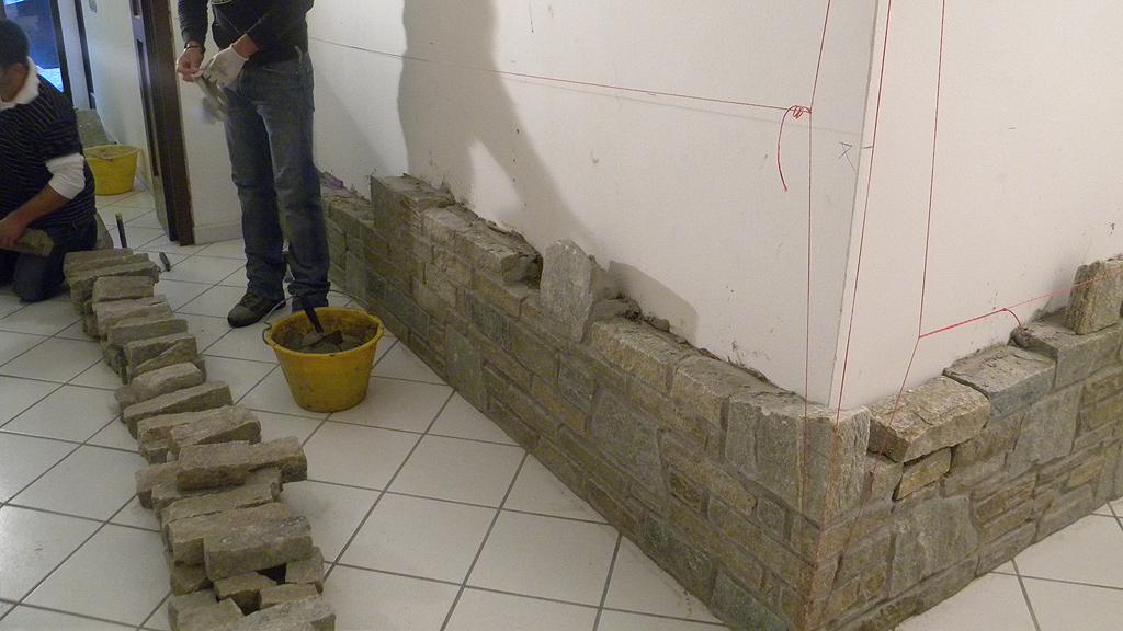 arte-antica-del-sasso-realizzazione-strutture-in-cartongesso-14jpg.jpg