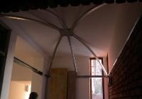 arte-antica-del-sasso-realizzazione-strutture-in-cartongesso-10jpg