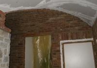 arte-antica-del-sasso-realizzazione-strutture-in-cartongesso-12jpg