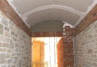 arte-antica-del-sasso-realizzazione-strutture-in-cartongesso-13jpg