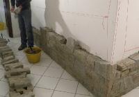 arte-antica-del-sasso-realizzazione-strutture-in-cartongesso-14jpg