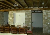 arte-antica-del-sasso-realizzazione-taverne-rivestite-in-pietra-e-sassi-02jpg