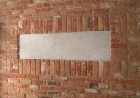 arte-antica-del-sasso-realizzazione-taverne-rivestite-in-pietra-e-sassi-05jpg