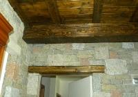 arte-antica-del-sasso-realizzazione-taverne-rivestite-in-pietra-e-sassi-06jpg